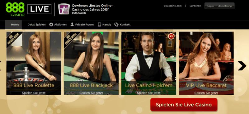 real cash online roulette