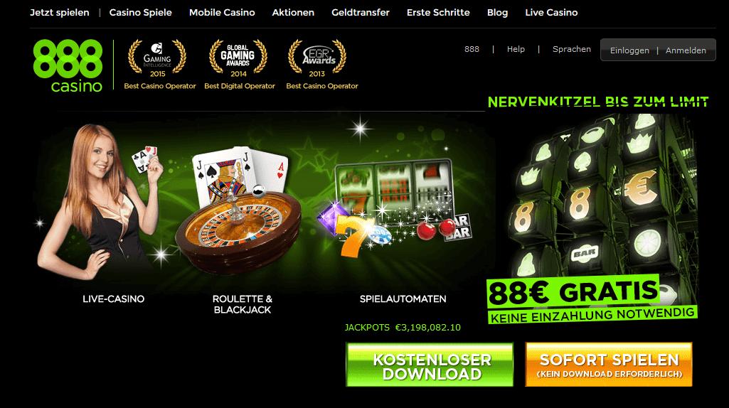 online casino bonus vergleich
