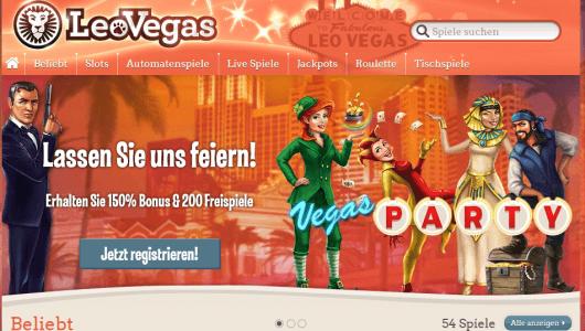 Echtgeld spiele online spielhalle