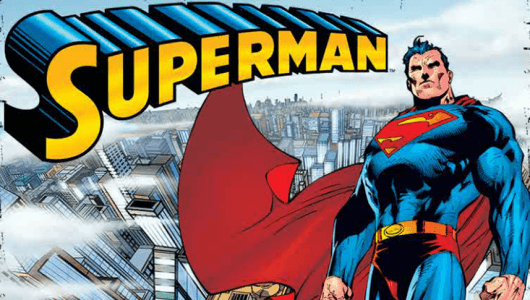Superman Spielautomat