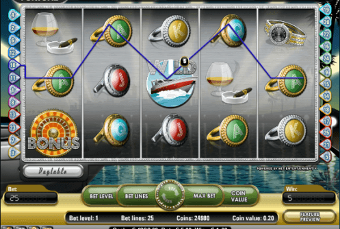merkur slots kostenlos download windows phone
