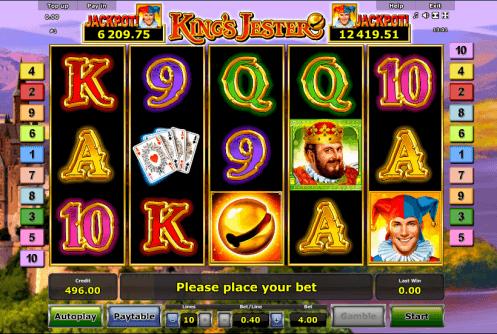 online slots bonus spiele bei king com spielen ohne kosten