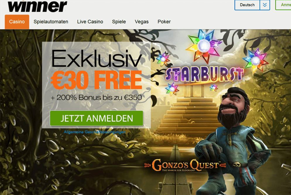 online casino test gratis spielen book of ra
