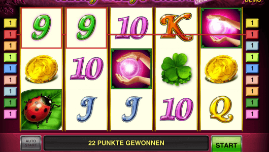 Rizk Android Casino App – Spiele Android Slots um Echtgeld