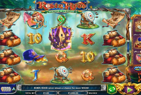 online casino paypal einzahlung spielen bei king com