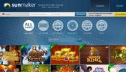 Sunmaker Merkur Casino