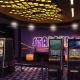 VR Casinos - Slotsmillion
