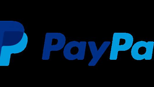 Registrierung mit Paypal im Casino