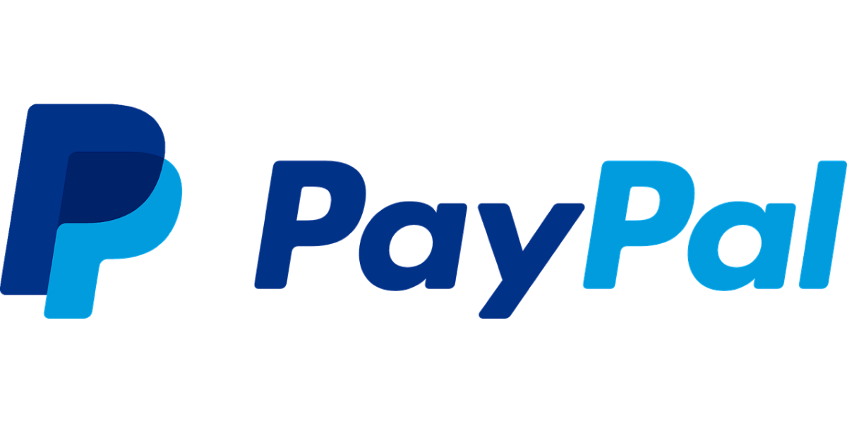 Paypal Casinos
