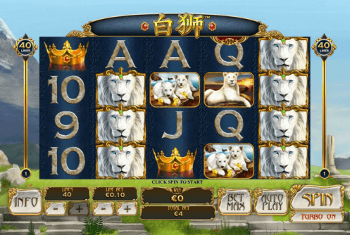 novoline online casino echtgeld king jetzt spielen