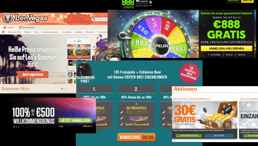 casino bonus annehmen pro und contra