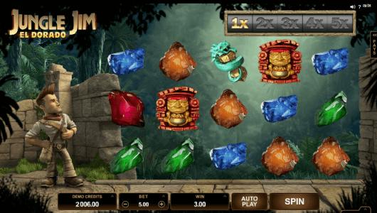 7 Sins Spielautomaten - Play N Go - Rizk Online Casino Deutschland