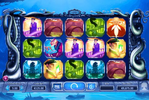 online casino signup bonus spiel slots online
