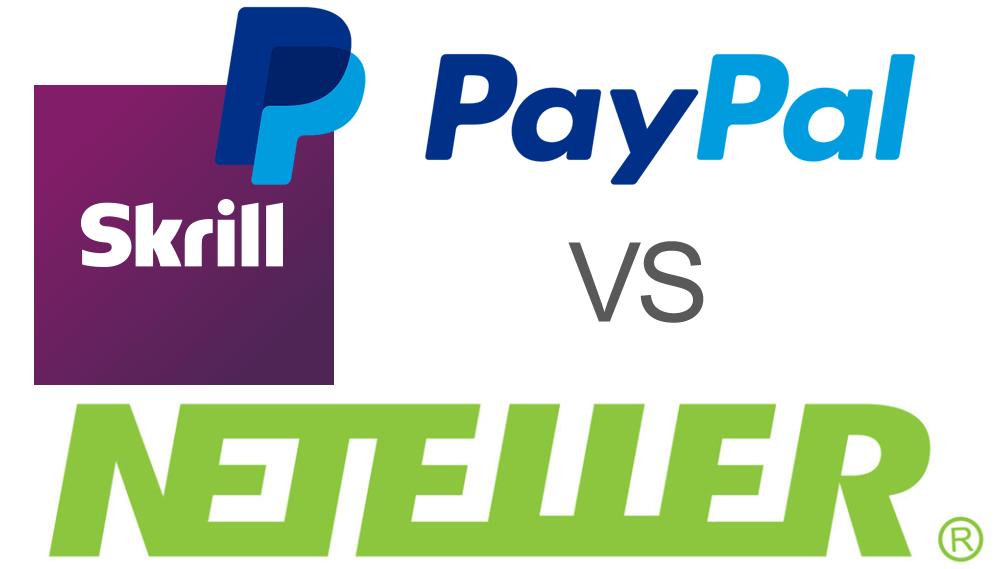 Web Wallets im Vergleich