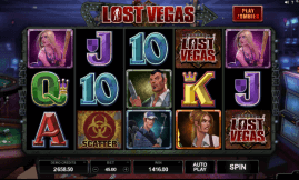 Online Casino Bonus Ohne Einzahlung August 2017