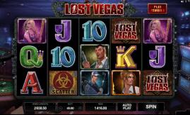 Online casino slots mobile