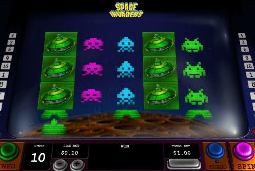 High roller casino vegas