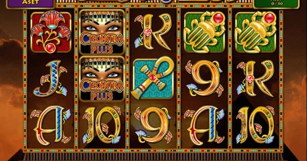 Spiele Phantom Thief - Video Slots Online