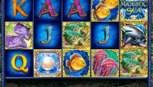 Game of Thrones - 243 ways Online Slot - Rizk Online Casino Sverige