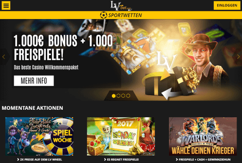 online casino test gratis book of ra spielen