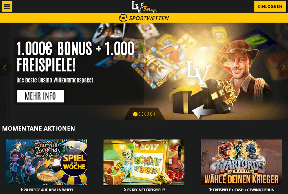 live casino online book of ra jackpot