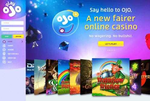 online casino freispiele ohne umsatzbedingungen