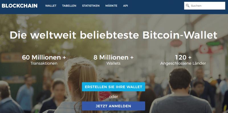 online casino mit bitcoin