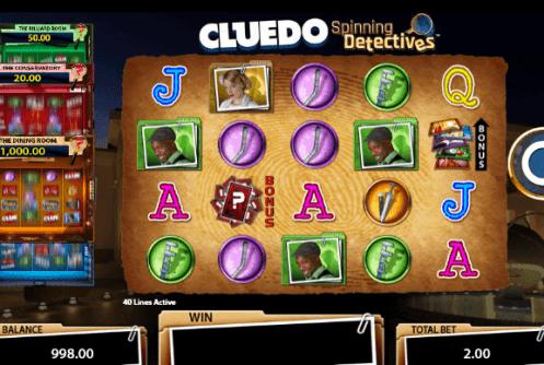 bestes online casino spiele bei king com spielen ohne kosten