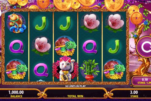 online casino ohne einzahlung bonus slot book