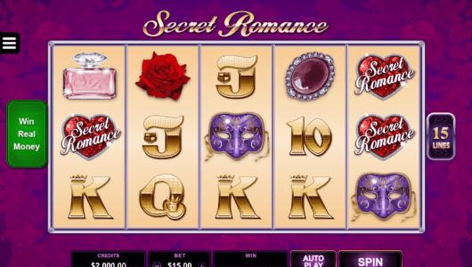 bwin online casino slot gratis spielen
