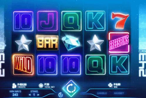 online casino ohne einzahlung echtgeld game slots