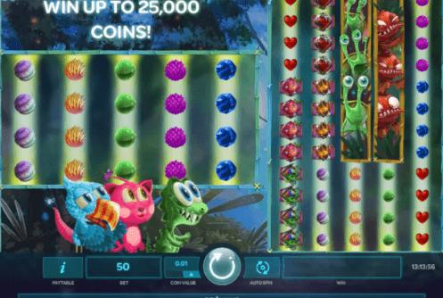 paypal online casino neues online casino