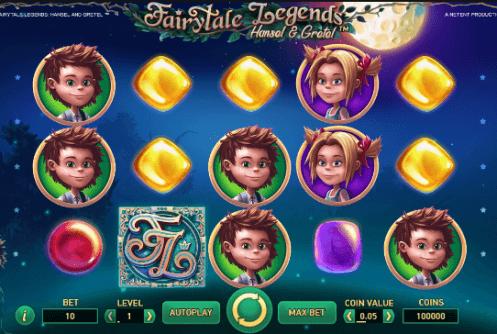 spiel slots online classic casino
