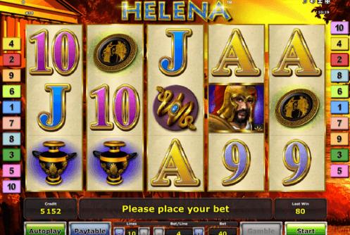 online casino mit bonus ohne einzahlung deluxe slot