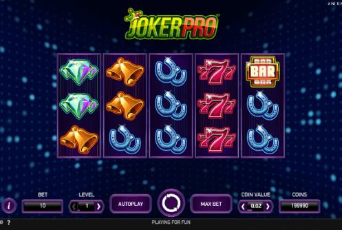 online casino bonus ohne einzahlung ohne download mega joker