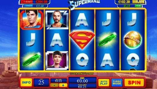 Jackpot Express Online Video Poker - Rizk Casino