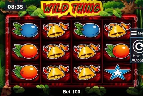 online casino paypal einzahlung  automat