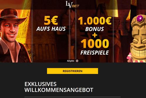 Jetzt 5 brandheiße Slots von Bally Wulff gratis testen