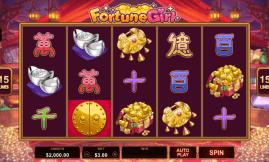 online casino vergleich gratis spielautomaten spielen