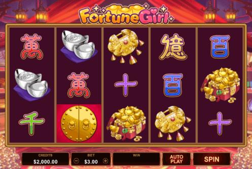 online casino ohne einzahlung echtgeld deluxe slot