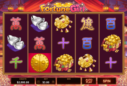 novoline online casino echtgeld mega fortune