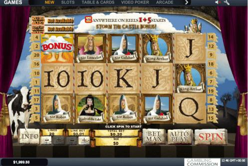 online casino mit bonus ohne einzahlung  android