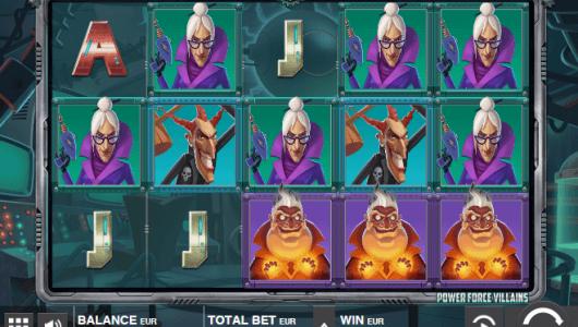 casino online bonus ohne einzahlung spielen bei king com