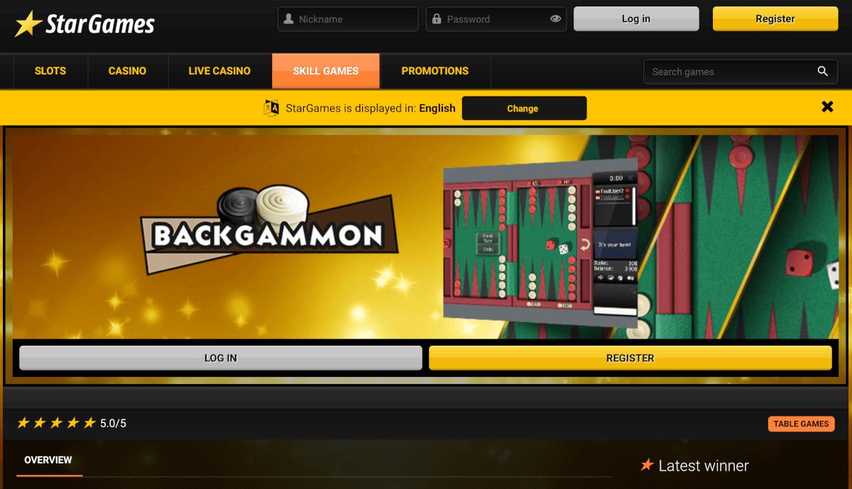 Free poker sites no download