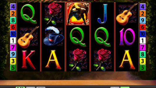 online casino best spielothek online spielen