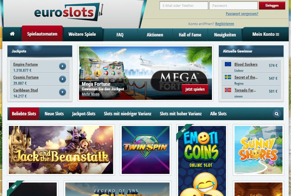 freispiele gratis online casino