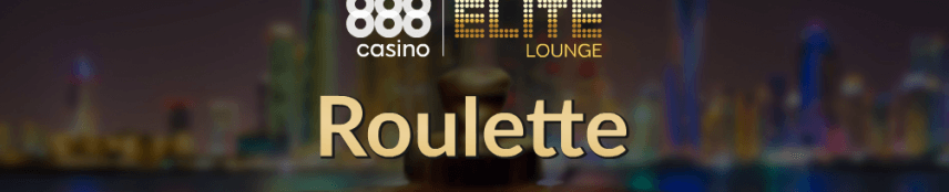 888 elite lounge roulette