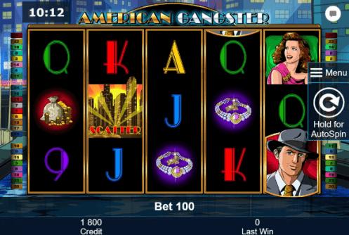 Petit casino toulouse minimes