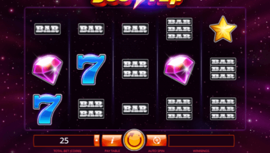 Tornado: Farm Escape Online Slot - NetEnt - Rizk Online Casino Sverige