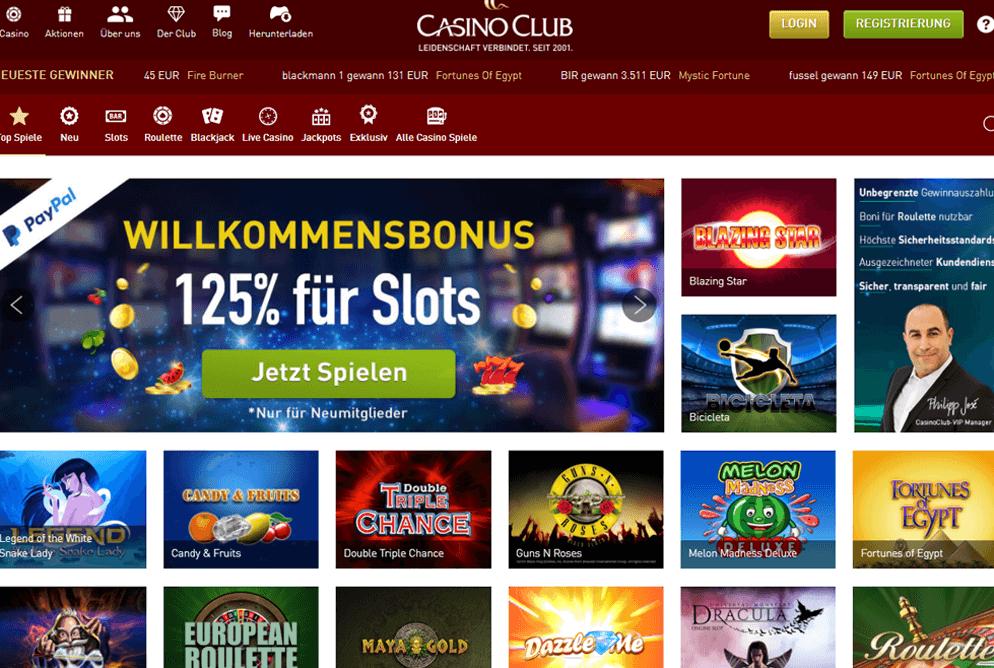 netent casino neu